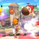 Best nintendo switch fighting games