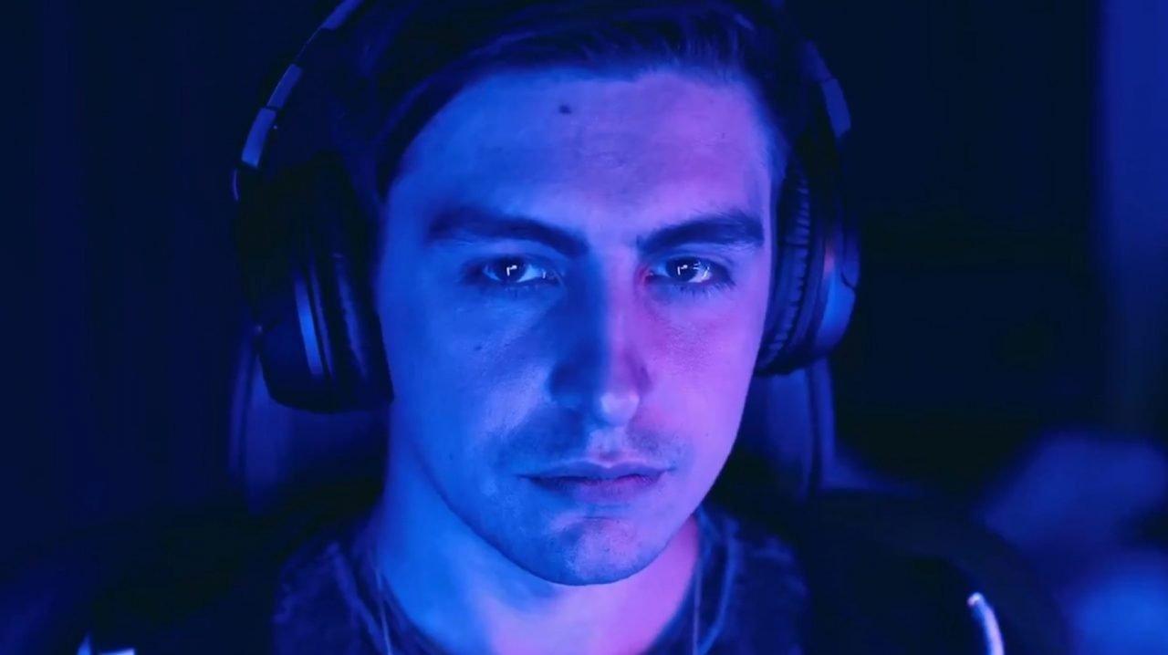 shroud gaming gear and net worth