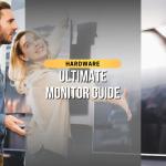 Monitor guide